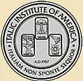 Italic Institute of America