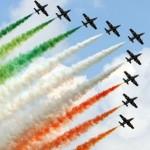 Italian jets