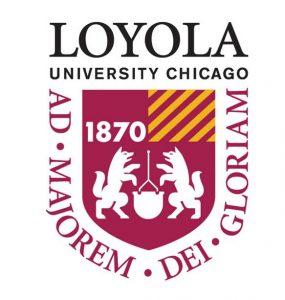 Loyola-Logo